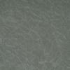 Ash Vinyl Upholstery Fabric -- BP-603 - Image
