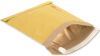 #4 Self-Seal Padded Mailers, 9 1/2