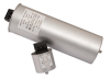 AeroPower Power Factor Correction Capacitor -- EPFC0005D33N - Image