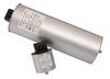 AeroPower Power Factor Correction Capacitor -- EPFC020H33N