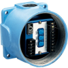 Integral Signal Conditioner -- FLSC-18 - Image