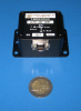Ultra Low Noise Next Generation MEMS Vertical Gyro -- LMRK 40 VG