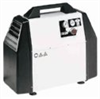 Ultra-Quiet Oil-lubricated Air Compressor, 2.5 CFM (67 LPM), 0.93 Gallon (3.5 Liter) tank, 220 VAC, 50/60Hz -- EW-07067-39