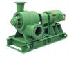 Vertical Split Case Pumps -- TS Series