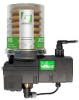 Compact Automatic Greasing System -- XS