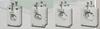 Split Core Current Transformer -- Type CTD-5S