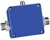 Flow Meter PCE-VMI 7