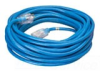 Extension Cord -- 023678806 - Image