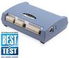 High Precision Thermocouple, Voltage USB Data Acquisition Device -- USB-2408 -Image