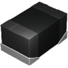 Metal Wire-wound Chip Power Inductors (MCOIL™, MB series H (High Spec.) type) -- MBKK1608H2R2M -Image