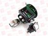 BAUMANN 24588 ( ACTUATOR VALVE, 3-13PSI, 30VDC ) -- View Larger Image