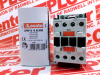LOVATO DPBF1210A23060 ( 3P CONTACTOR, 1NO 12A AC3 230/60 ) -Image