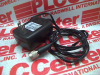 CALRAD 45-600 ( POWER SUPPLY ADAPTER IN 0.4A 100-120VAC OUT 1.25A ) -Image
