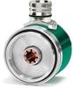 Lika ROTAPULS Incremental Rotary Encoder -- CK61 -Image