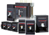 Low Voltage Circuit Breakers -- T2H060TW