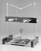 Gravimetric Calibration System -- 996x Series