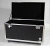 48x24x24 Trunk (Inside Dimensions) - Image
