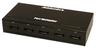 Addonics 5X1 External eSATA Port Multiplier AD5ESAPM-E -- AD5ESAPM-E - Image