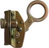 Peakworks RG-11010 Rope Grab with Automatic Panic Lok -- ROPEGRAB