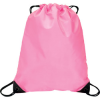 Trail Sport Pack -- 0010 - Pink