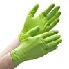 Showa-Best N-DEX Disposable Nitrile Gloves -- WPL847 -Image