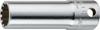 46aSP - Sockets spline-drive -- 2021012