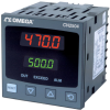 ¼ DIN Temperature/Process Limit Controllers -- CN2504 Series - Image