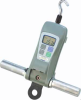 FGE-H & FGV-H Series Force Gages
