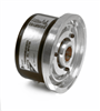 Incremental Optical Sealed Rotary Encoder -- HS30