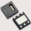 Digital Humidity Sensor -- SHT21