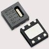 Digital Humidity Sensor -- SHT21