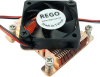Socket 478/479 Coolers -- 1U Coolers, TDP : 10 Watts to 25 Watts