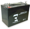 AGM Battery,For Use With 2RXT7 -- 2RXT8 - Image