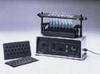 099A VB4 - Pulsing Vortex Shaker, 120 VAC, 50/60 Hz -- GO-51601-00