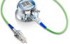 Inductive Conductivity Transmitter -- CombiLyz® AF15 - Image