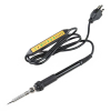 Soldering, Desoldering, Rework Products -- 1568-1752-ND -- View Larger Image