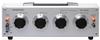 Kenwood TMI / Texio Resistance Attenuator -- RA-920A