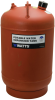 ASME Potable Water Expansion Tanks -- 0212036