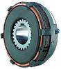 MWB Electromagnetic Multiple-Disk Brake - Image