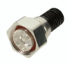 3073D Coaxial Terminations (7/16 DIN, 5 Watts, DC-7.5 GHz) -- 3073D -- View Larger Image