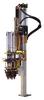 XLT Self-Feeding Scredrivers -- XLT-7