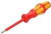 Screwdriver Wera Tools 162 i PH VDE - 05006152001 - Image