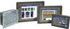 PanelMate ePro PS -- 7600