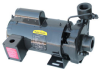 SC-CC SERIES GENERAL SERVICE INDUSTRIAL PUMPS