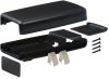 Boxes -- SRH67-9VPCB-ND -Image