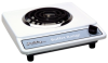 Electric Range,Single Burner, 115V/50-60Hz, 1100W -- MA-836