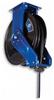 "Graco HSL56B 3/8"" x 65' Air/Water Hose Reel -- GRAHSL56B -- View Larger Image"