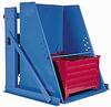 HERCULES Premium Box Dumpers -- 5711800