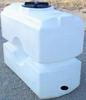 300 Gallon Doorway Water Tank -- N-41869