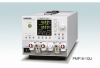 PMP Series Multi Channel Tracking DC Power Supply -- PMP18-3TR - Image
